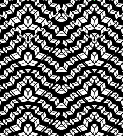 #Textiledesign #PichkariDesign #Spring16