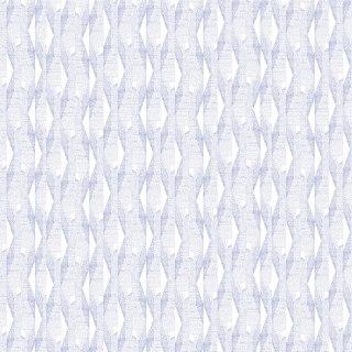 Vertical-Waves