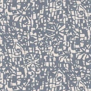 Broken-Tile-Texture