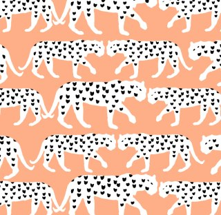 Love-Leopard-Peach