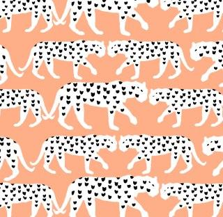 Love-Leopard-Peach