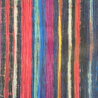 Painted-Stripe