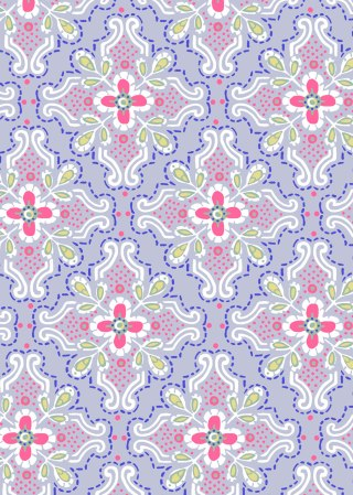 Pick-Stitch-Medallion_grey-violet