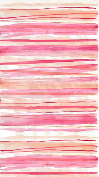 Pink-Painted-Stripe-Peach