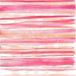Pink-Painted-Stripe-Peach